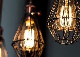 led verlichting voor in huis kopen