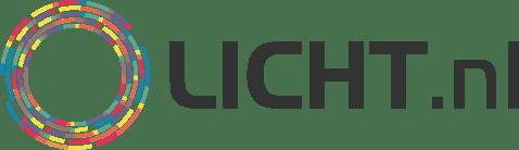 Licht.nl