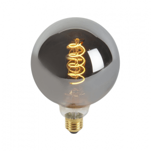 calex filament led lamp