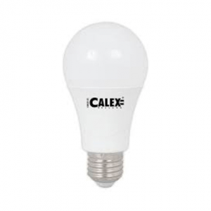 calex power dimbare led lamp