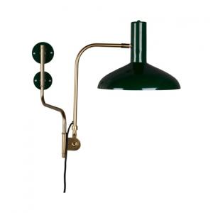dutchbone-devi-wandlamp
