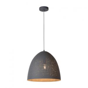 Lucide-eternal-hanglamp
