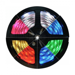 nedro led strip