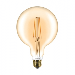 philips classic led lamp