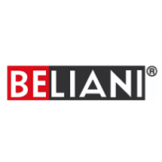 beliani kroonluchter kopen
