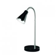 bureaulamp kopen