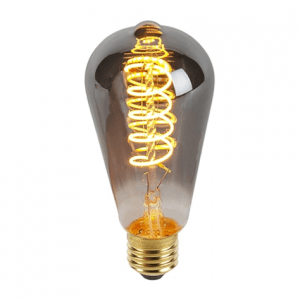 Calex LED filament led lamp