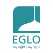 eglo staande lamp kopen