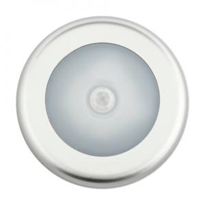 Groenovatie lamp met sensor