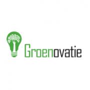 groenovatie lamp met sensor kopen