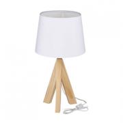 houten lamp kopen