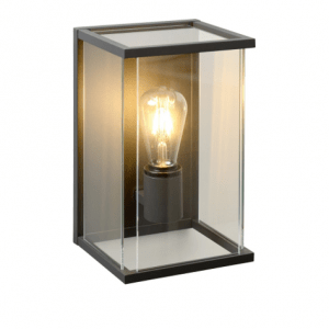 lucide-claire-wandlamp