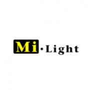 mi light slimme lamp kopen