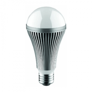 nikkei luxxus dimbare led lampen