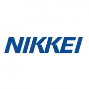 nikkei wake up light kopen