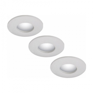 philips barcelona led spots