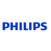 philips led lamp kopen