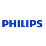 philips led spots kopen