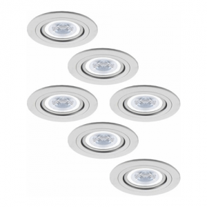 philips pitsburg led spots