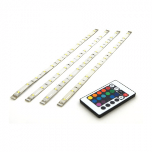 prolight ledstrip
