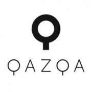 qazqa staande lamp kopen