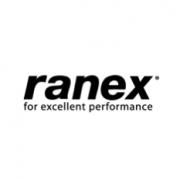 ranex bureaulamp kopen