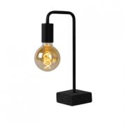 tafellamp kopen
