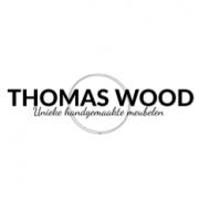 thomas wood houten lamp kopen