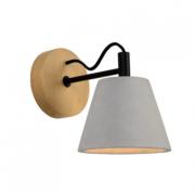wandlamp kopen
